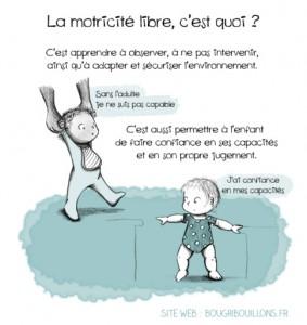 motricite_libre_marche (1)