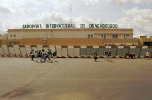 04-aeroport ouaga