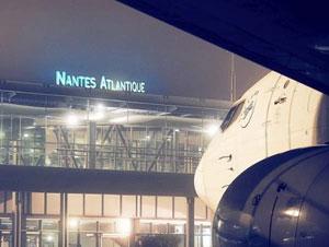 aeroport_nantes_atlantique