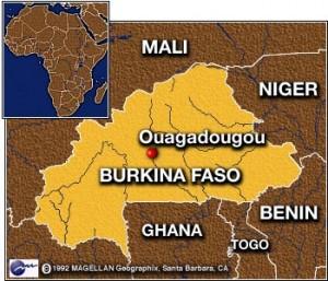 burkina.faso.ouagadougou.lg