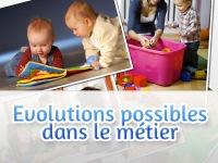evolution-metier-assmat