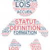 Statut-assmat-bb