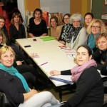 les-assistantes-maternelles-adherentes-a-l-association-les_2808593_578x405p