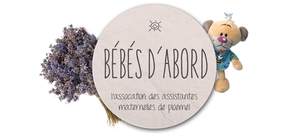 bbdabord.fr