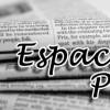 Bandeau_Presse_Texte